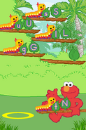 Elmo'sAtoZooAdventure274