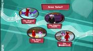 Elmo'sMusicalMonsterpieceAreaSelect