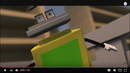 Minecraft Parody SAUSAGE PARTY WILHELM SCREAM