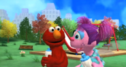Ready,Set,Grover(Wii)118