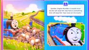 Ten Engine Friends 4
