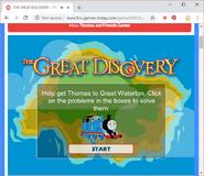 TheGreatDiscoveryGame3