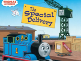 The Special Delivery/Gallery