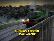 ThomasandtheAvalancheTitleCard