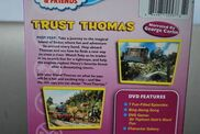 TrustThomas5964