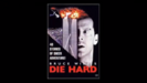 Die Hard (1988) 7