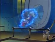 DuckTales Sound Ideas, ELECTRICITY - ARC ZAPS,-3