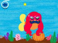 Elmo'sWorldGames22