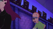 Extremely Goofy Movie Boings For Impacts CRT016702