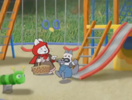 Max & Ruby S03E11 Hollywoodedge, Slide Whistleup 6 Var AC010101 (5th whistle)