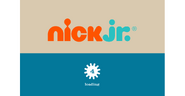 NickJrLoadingScreen7