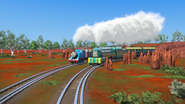 OutbackThomas30