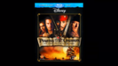 Pirates of the Caribbean The Curse of the Black Pearl (2003) 14