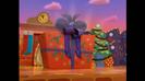 The Wiggles Yule Be Wiggling (2001) Opening 0-37 screenshot