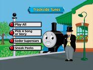 Thomas'sTracksideTunesandOtherThomasAdventuresDVDmenu