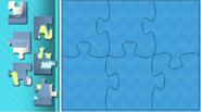 ABC Puzzles 26