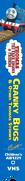 CrankyBugsandOtherThomasStories1999VHSspine