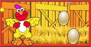 EggCountingElmo4