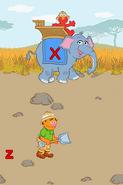 Elmo'sAtoZooAdventure(DS)287