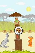 Elmo'sAtoZooAdventure(DS)319