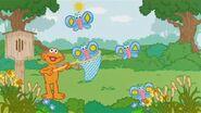 Elmo'sAtoZooAdventure(Wii)134