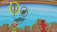 Elmo'sAtoZooAdventure(Wii)180