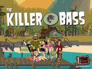 Killer Bass-total-drama-island-2022833-800-600