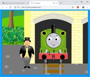 Percy'sMazeAdventure6