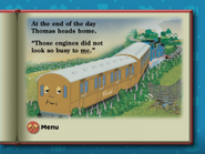 Thomas'SodorCelebrationReadAlong12