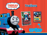 Thomas'SodorCelebrationSneakPeeks7