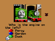 Thomas,PercyandtheMailTrainQuizSNES9