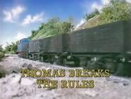 ThomasBreakstheRules1998USTitleCard(Better)