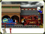 ThomasSavestheDay(videogame)33