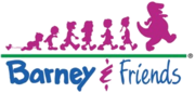 BarneyAndFriendslogo