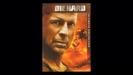 Die Hard (1988) 11