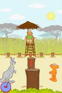 Elmo'sAtoZooAdventure(DS)552