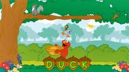 Elmo'sAtoZooAdventure(Wii)40