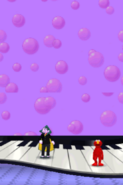 Elmo'sMusicalMonsterPiece(DS)26