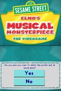 Elmo'sMusicalMonsterPiece(DS)73