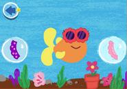 Elmo's World Games (Spring Version) 12