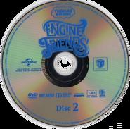 EngineFriends2014Disc2