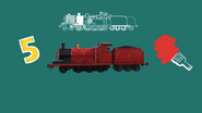 MeettheSteamTeamJames4