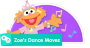 PBS Game ZoesDanceMoves Small