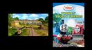 Thomas'TrustyFriendsHistory