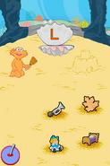 Elmo'sAtoZooAdventure(DS)546