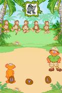 Elmo'sAtoZooAdventure288