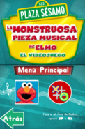 Elmo'sMusicalMonsterpiece(DS)83