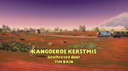 KangarooChristmasDutchTitleCard