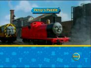 Percy'sChocolateCrunchandOtherThomasAdventuresDVDPercy'sPuzzle13