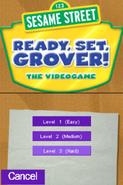 ReadySetGrover(DS)63
